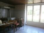 Vente Maison 5 pièces 78m² Ranchal (69470) - Photo 2