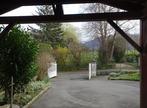 Vente Maison / Chalet / Ferme 6 pièces 123m² Arenthon (74800) - Photo 21