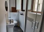 Vente Appartement 2 pièces 62m² Grenoble (38000) - Photo 4