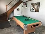 Sale House 4 rooms 99m² Hucqueliers (62650) - Photo 3