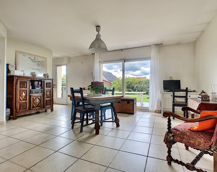 Vente Maison 5 pièces 112m² Laventie (62840) - photo