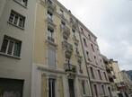Vente Appartement 3 pièces 60m² Grenoble (38000) - Photo 9