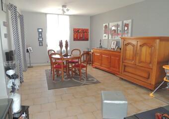 Vente Maison 7 pièces 170m² Chauny (02300) - Photo 1