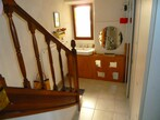 Sale House 4 rooms 97m² Saint-Alban-Auriolles (07120) - Photo 16