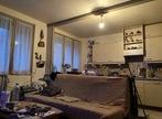 Vente Appartement 3 pièces 53m² Amiens (80000) - Photo 3