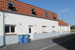 Vente Immeuble Flers-en-Escrebieux (59128) - Photo 2