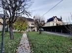 Vente Maison 5 pièces 130m² Brive-la-Gaillarde (19100) - Photo 19