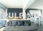 Vente Maison 4 pièces 75m² Liévin (62800) - Photo 1