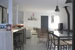 Vente Maison 5 pièces 113m² Audenge (33980) - Photo 1