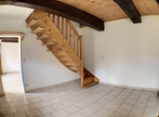 Sale House 10 rooms 231m² Montreuil (62170) - Photo 12