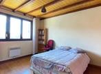 Vente Maison 6 pièces 160m² Voiron (38500) - Photo 10