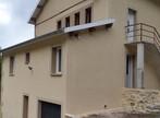 Vente Maison 6 pièces 180m² La Chapelle-en-Vercors (26420) - Photo 6