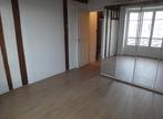 Location Appartement 2 pièces 50m² Paris 01 (75001) - Photo 5