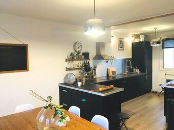 Vente Maison 7 pièces 160m² Le Havre (76600) - Photo 1
