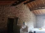 Vente Maison 3 pièces 83m² Gondrecourt-le-Château (55130) - Photo 9