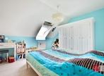 Sale House 4 rooms 100m² Vétraz-Monthoux (74100) - Photo 7