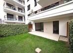 Location Appartement 2 pièces 43m² Suresnes (92150) - Photo 2