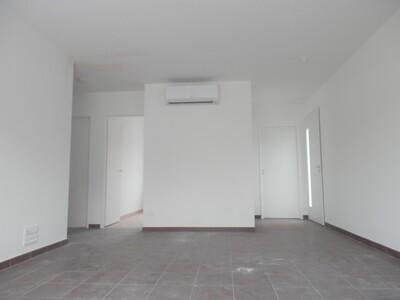 Vente Maison 4 pièces 82m² Vielle-Saint-Girons (40560) - Photo 13