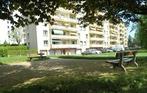 Vente Appartement 4 pièces 67m² Oullins (69600) - Photo 9