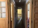 Vente Maison 8 pièces 220m² Entre COURS et CHARLIEU - Photo 16