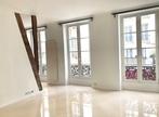 Location Appartement 2 pièces 61m² Paris 06 (75006) - Photo 1