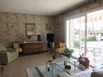 Location Maison 3 pièces 81m² Audenge (33980) - Photo 3