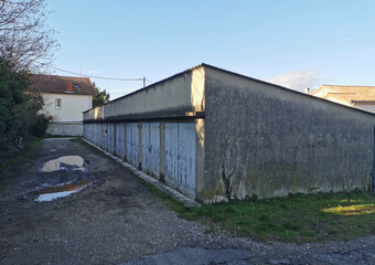 Vente Garage 400m² Montélimar (26200) - Photo 1