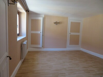 Location Maison 7 pièces 125m² Billom (63160) - Photo 10