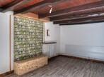 Vente Maison 6 pièces 130m² Burcin (38690) - Photo 3