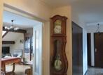Sale Apartment 4 rooms 81m² Le Bourg-d'Oisans (38520) - Photo 12