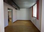 Vente Maison 6 pièces 270m² Montélimar (26200) - Photo 6