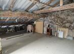 Vente Maison 8 pièces 135m² Saint-Vincent-de-Durfort (07360) - Photo 16
