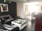 Vente Maison 3 pièces 110m² La Gorgue (59253) - Photo 1
