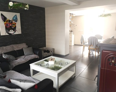 Vente Maison 3 pièces 110m² La Gorgue (59253) - photo