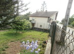 Sale House 5 rooms 100m² ABELCOURT - Photo 9
