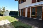 Vente Maison 5 pièces 82m² Cranves-Sales (74380) - Photo 2