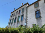 Sale House 8 rooms 183m² Aillevillers-et-Lyaumont (70320) - Photo 2