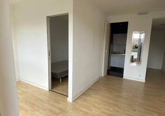 Location Appartement 2 pièces 32m² Toulouse (31000) - Photo 1