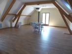 Vente Maison 8 pièces 200m² Bellerive-sur-Allier (03700) - Photo 12