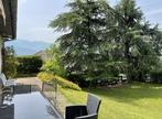 Vente Maison 115m² Saint-Ismier (38330) - Photo 3