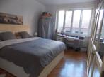 Location Appartement 4 pièces 116m² Mulhouse (68100) - Photo 7