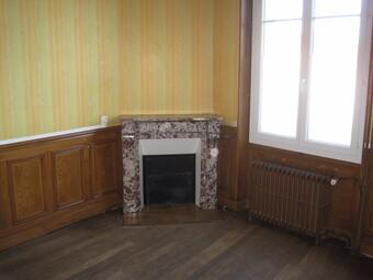 Vente Maison 4 pièces 57m² Argenton-sur-Creuse (36200) - Photo 1