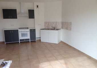 Location Appartement 55m² Peyrolles-en-Provence (13860) - photo
