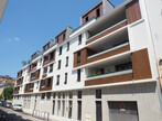 Vente Appartement 2 pièces 55m² Grenoble (38000) - Photo 1