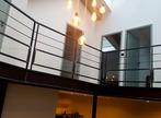 Location Appartement 8 pièces 14m² Lyon 03 (69003) - Photo 2
