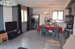 Vente Maison 6 pièces 103m² Viriville (38980) - Photo 1