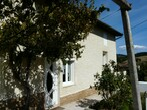 Vente Maison 115m² La Gresle (42460) - Photo 3