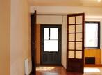 Vente Maison 4 pièces 87m² SAMATAN-LOMBEZ - Photo 2