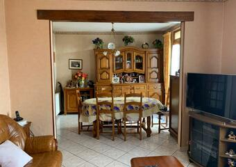 Vente Maison 5 pièces 85m² Le Havre (76600) - Photo 1
