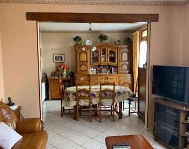 Vente Maison 5 pièces 85m² Le Havre (76600) - photo